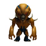 Official DOOM ® Imp Collectible Figurine - Packshot 3