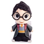 "Harry Potter - Harry SuperCute 16"" Plush - Packshot 1"