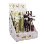 Harry Potter - Wand Pen (Assorted) - Packshot 1