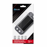 @Play Nintendo Switch Lite Tempered Glass Screen Protector - Packshot 4
