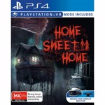 Home Sweet Home - Packshot 1