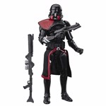 "Star Wars - Jedi: Fallen Order - Purge Trooper 6"" Black Series Action Figure - Packshot 1"