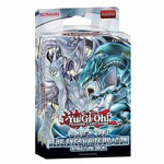 Yu-Gi-Oh! - TCG - Saga of Blue-Eyes White Dragon Structure Deck - Packshot 1