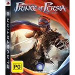 Prince of Persia - Packshot 1