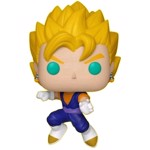 Dragon Ball Z - Super Saiyan Vegito Pop! Vinyl Figure - Packshot 1