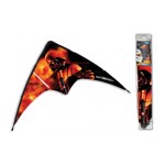 Star Wars - Darth Vader Stunt Kite - Packshot 1