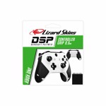 Lizard Skins DSP Controller Grip for Xbox One - Jet Black - Packshot 1
