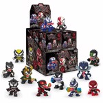Marvel - Venomized Mystery Minis Blind Box (Single Box) - Packshot 1