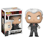 Twin Peaks - Leland Palmer Pop! Vinyl Figure - Packshot 1