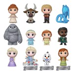 Disney - Frozen II - Mystery Minis (Single Blind Bag) - Packshot 2