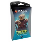 Magic the Gathering - TCG - Theros Beyond Death Themed Booster (Assorted) - Packshot 3