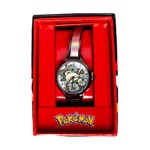 Pokemon - Snorlax Bangle Watch - Packshot 1