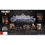 Call of Duty: Black Ops 4 Mystery Box Edition - Packshot 1