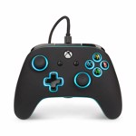 PowerA Spectra Enhanced Wired Controller for Xbox One - Packshot 2