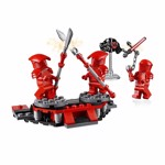 Star Wars - LEGO Elite Praetorian Guard Battle Pack - Packshot 3