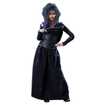 "Harry Potter - Bellatrix Lestrange 12"" Scale Action Figure - Packshot 1"