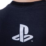Sony - PlayStation Neon Lights T-Shirt - M - Packshot 6