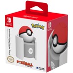 Poke Ball Plus Charge Stand - Packshot 2
