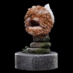 The Dark Crystal: Age of Resistance - Baffi the Fizzgig 1/6 Scale Statue - Packshot 2