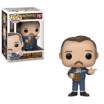 Cheers - Cliff Pop! Vinyl Figure - Packshot 1