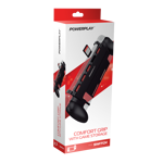 PowerPlay Switch Comfort Grip (with Game Storage) - Packshot 5