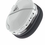 Turtle Beach® Stealth 600 Gen 2 White Wireless Gaming Headset for Xbox  - Packshot 3