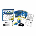 Telestrations Board Game - Packshot 2