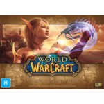 World of Warcraft Battlechest - Packshot 1