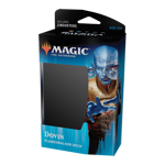Magic the Gathering - TCG - Ravnica Allegiance Planeswalker Deck - Packshot 2