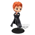 Harry Potter - Fred Weasley Q Posket Figure - Packshot 1