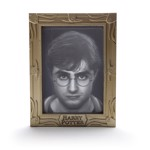 Harry Potter - Harry Holopane Frame Mood Lamp - Packshot 1