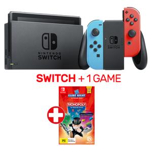 Nintendo Switch Eb Games Australia