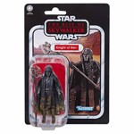 "Star Wars - Episode IX - The Vintage Collection Knight of Ren Long Axe 3.75"" Figure - Packshot 3"