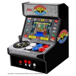 "Street Fighter II Champion Edition Micro Player 7"" Retro MyArcade Arcade Machine - Packshot 1"