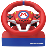 Mario Kart Racing Wheel Pro Mini for Nintendo Switch - Packshot 2