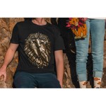 Disney - The Lion King - Mufasa T-Shirt - S - Packshot 3