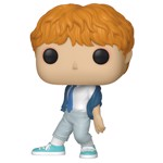 BTS - Jimin Pop! Vinyl Figure - Packshot 1