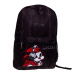 Mickey Mouse - Gamer Mickey Loungefly Backpack - Packshot 1