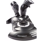 Thrustmaster T.Flight Hotas One Limited Edition Ace Combat 7 Joystick - Packshot 5