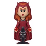 Marvel - WandaVision - Scarlet Witch Vinyl Soda Figure - Packshot 1