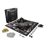 Game of Thrones Monopoly - Packshot 2
