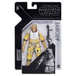 "Star Wars - Bossk 6"" Archive Figure - Packshot 1"