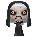 The Nun - Demonic Nun Pop! Vinyl Figure - Packshot 1