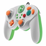 Nintendo Switch PDP Yoshi Wired Fight Pad Pro - Packshot 5