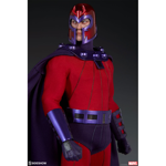 Marvel - X-Men - Magneto Sixth Scale Figure - Packshot 5