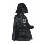 Star Wars - Darth Vader Cable Guy Figure - Packshot 1
