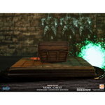 Dark Souls - Mimic Chest Companion Replica - Packshot 5