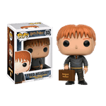 Harry Potter - Fred Weasley Pop! Vinyl Figure - Packshot 1