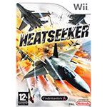 Heatseeker - Packshot 1