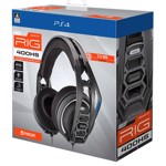 RIG 400HS Headset - Packshot 3